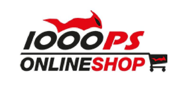 1000PS Onlineshop